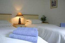 Bedroom2-300x200