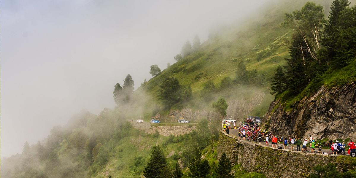 Tour de France stage 19 2018